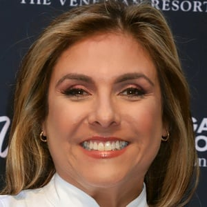 Lorena Garcia 4 of 4