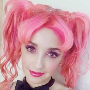 Lorena Miki 5 of 6