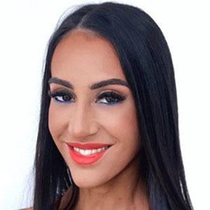 Lorena OnFit 3 of 5