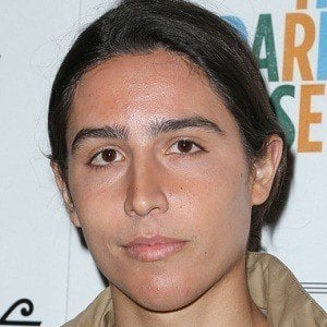 Lorenzo James Henrie 2 of 8