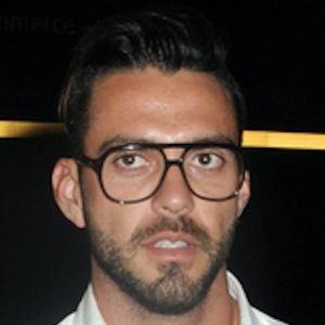 Lorenzo Martone 7 of 10