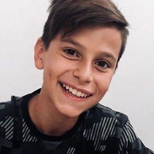 Lorenzo Picardi 2 of 5