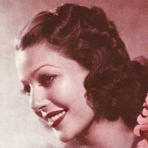 Loretta Young 3 of 6