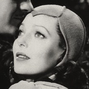 Loretta Young 5 of 6