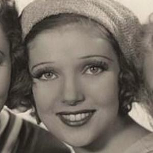 Loretta Young 6 of 6