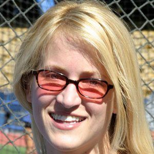 Lori Heuring 5 of 5