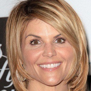 Lori Loughlin 3 of 10