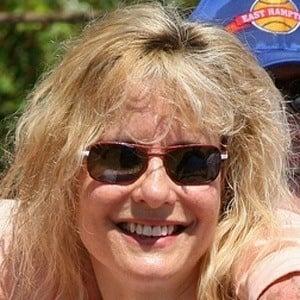 Lori Singer age