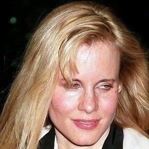 Lori Singer 4 of 5