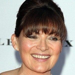 Lorraine Kelly 3 of 8