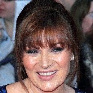 Lorraine Kelly 4 of 8