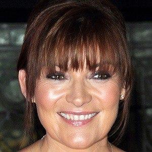 Lorraine Kelly 5 of 8