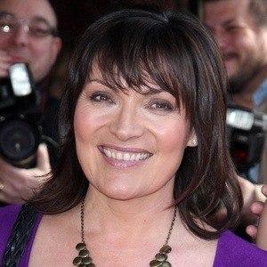 Lorraine Kelly 6 of 8