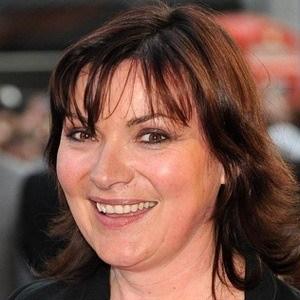 Lorraine Kelly 8 of 8