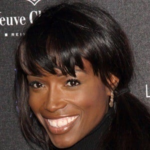 Lorraine Pascale 2 of 5