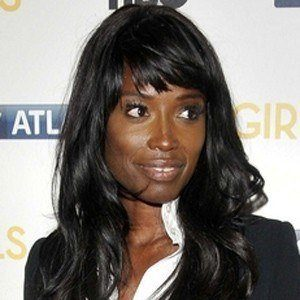 Lorraine Pascale 3 of 5