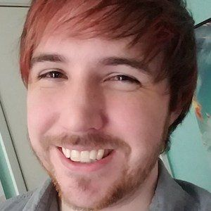 Lost Pause Headshot 2 of 7
