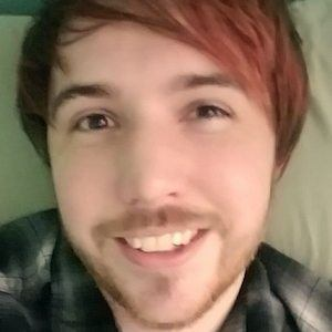 Lost Pause Headshot 3 of 7