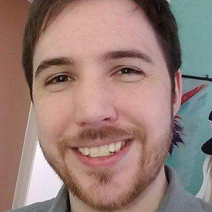 Lost Pause Headshot 6 of 7