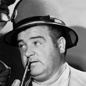 Lou Costello 4 of 5