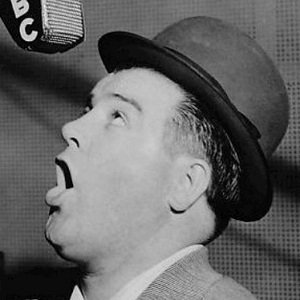 Lou Costello 5 of 5