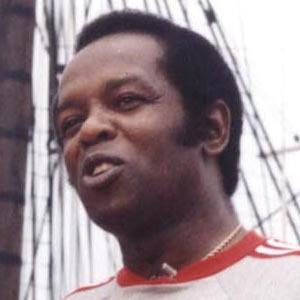 Lou Rawls 2 of 2