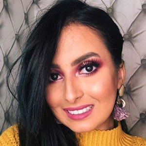 Loubna Nabih 5 of 6