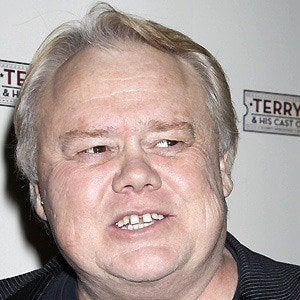 Louie Anderson 2 of 4