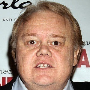Louie Anderson 3 of 4