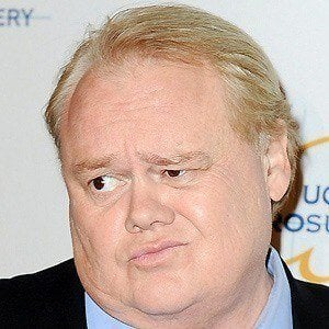Louie Anderson 4 of 4