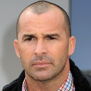 Louie Spence 6 of 10