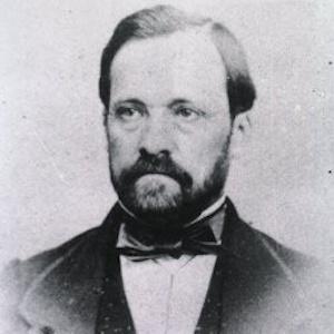 Louis Pasteur 2 of 6