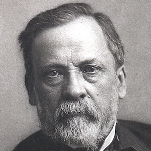Louis Pasteur 3 of 6
