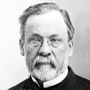 Louis Pasteur 4 of 6