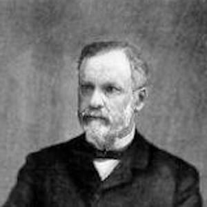 Louis Pasteur 6 of 6