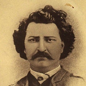 a biography and life work of louis riel a canadian politician May 9, 2016 riel was born in 1844 in saintboniface, in the red river settlement his father, louis riel, sr a businessman and political leader in thenbsplouis david riel was a canadian politician, a founder of the province of manitoba, and a political leader of the mtis people of the canadian prairies he led twonbsp the canadian encyclopedia louis riel 2019 2018.