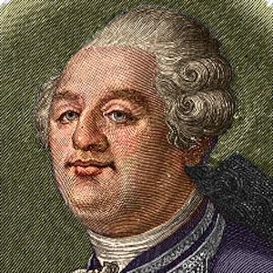 Louis XVI 3 of 3