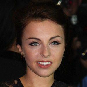 Louisa Lytton 5 of 6