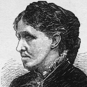 Louisa May Alcott 5 of 5