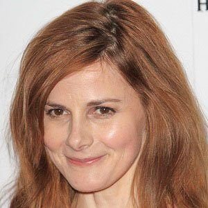Louise Brealey 2 of 3
