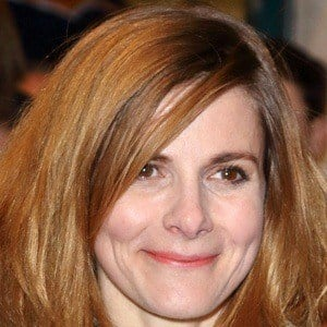 Louise Brealey 3 of 3
