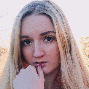 Louise Hammar 3 of 10