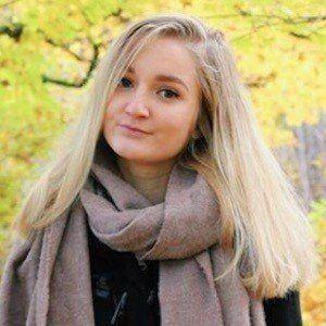 Louise Hammar 8 of 10