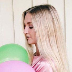Louise Hammar 9 of 10