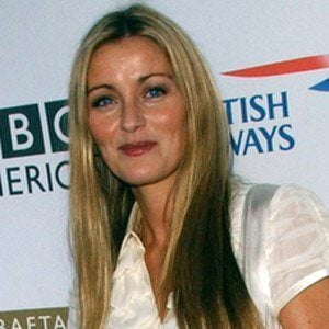 Louise Lombard 2 of 3