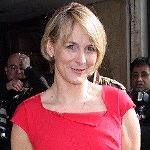 Louise Minchin 2 of 2