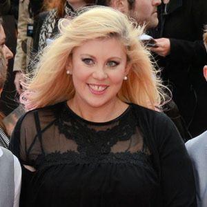 Louise Pentland 3 of 3