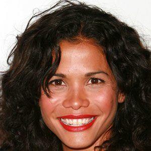 Lourdes Benedicto 2 of 3