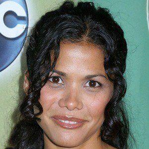 Lourdes Benedicto 3 of 3