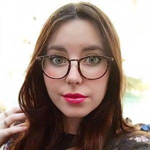 Lovely Ela 2 of 5